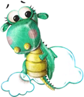 RDC-dragon